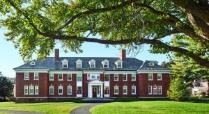 Middlesex School-Landry House