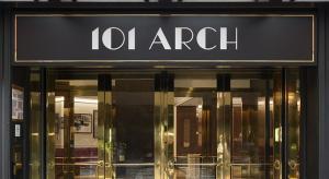 101 Arch Street