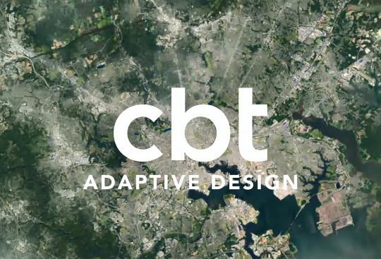 Adaptive Design: in Motion!