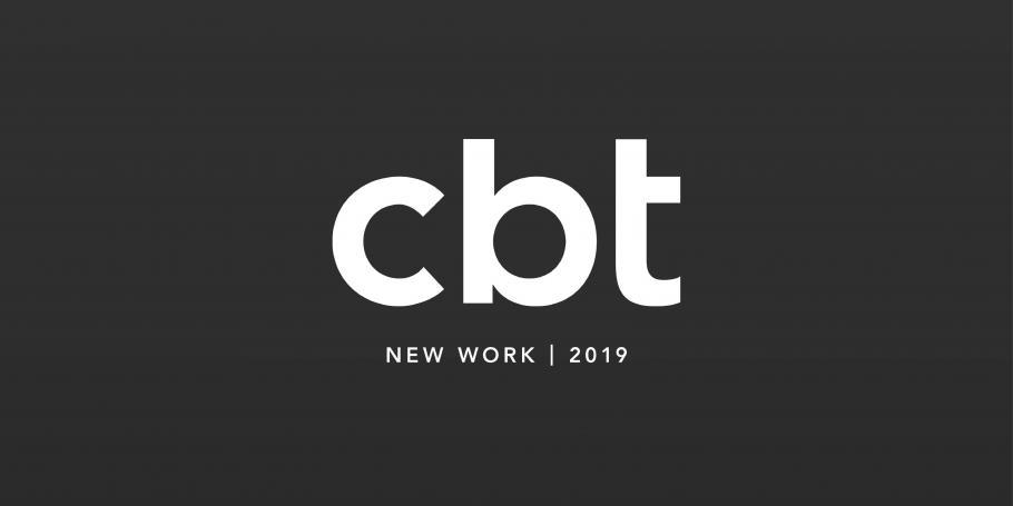 CBT: Recent Work 2019
