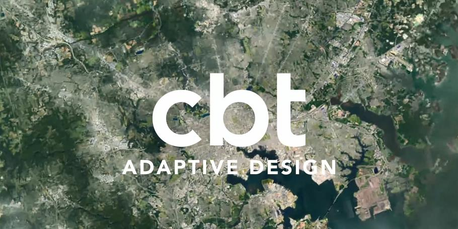Adaptive Design: in Motion!